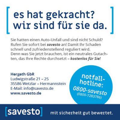181129_savesto_Anzeigen-HergethGbR_90x90_WEB